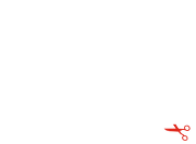 Clean Clothes logo
