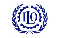 What conventions and core labour standards does the International Labour Organisation (ILO) protect?