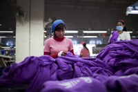 How has CCC succeeded in the fight to improve working conditions?