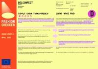 Belconfect.pdf