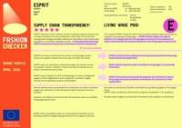 ESPRIT.pdf