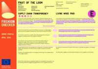 Fruit of the Loom.pdf
