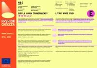 M&S.pdf