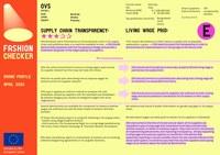OVS.pdf