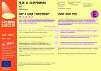Peek & Cloppenburg.pdf