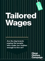 Tailored Wages