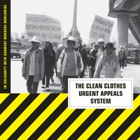 The Clean Clothes Urgent Appeal System