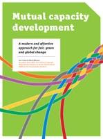 Mutual capacity development