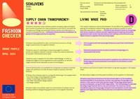 Schijvens.pdf
