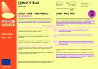 Stanley-Stella.pdf