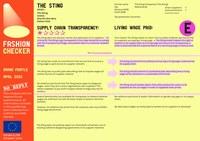 The Sting.pdf