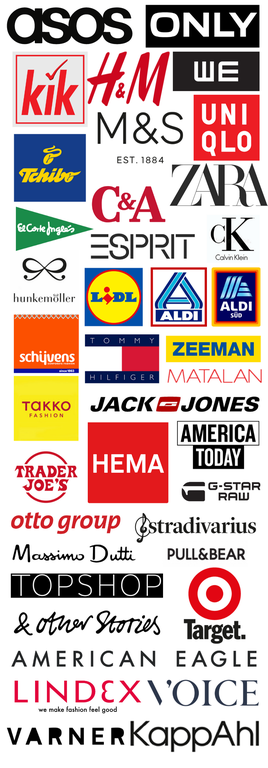 positive brands Accord tracker 1 sept