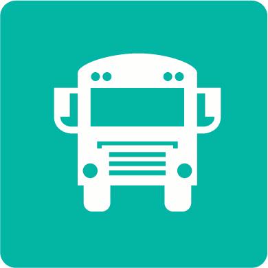 Safe and efficient transport