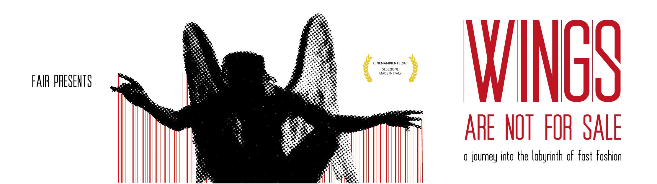 wingsfairfilm