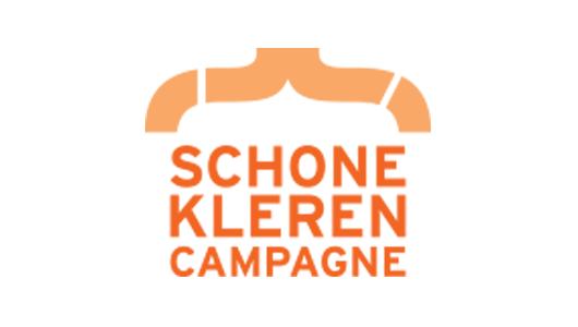 Logo Schone Kleren.png