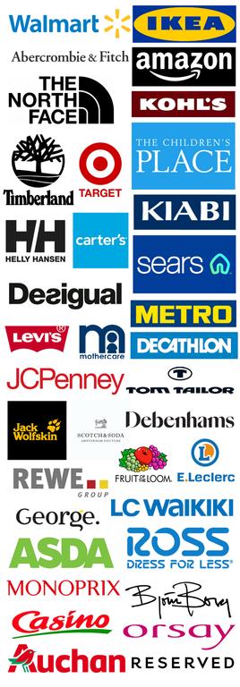 Accord negative brands 20 Sept