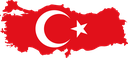 695px Flag map of Turkey.svg