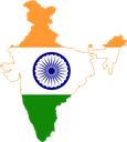 800px India geo stub.svg