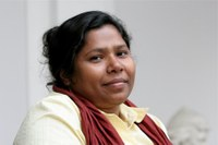 Trial against Bangladeshi labour rights advocates approaches