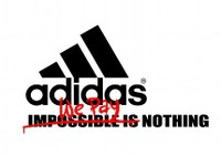 Join our global Week of Action against adidas!