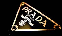 Trade Union Harassment Continues at Prada Supplier