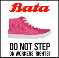 Swiss shoe giant falls into disrepute: Dismissals instead of pay rise at former Bata supplier in Sri Lanka