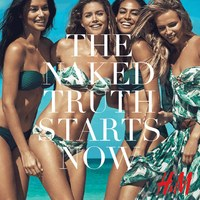 The naked truth of H&M starts now