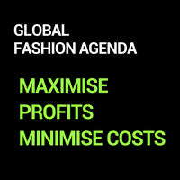 Activists disrupt the Copenhagen Fashion Summit to spotlight the deepening crisis of garment workers
