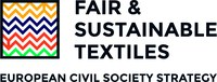 Coronavirus strengthens case for new EU textile laws – 65 civil society groups publish joint vision