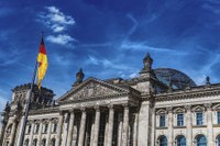 German Supply Chain law: step in the right direction, yet still failing workers affected by violations